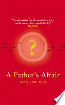 a father s affair
