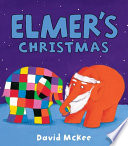 Elmer s Christmas