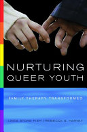 Nurturing Queer Youth