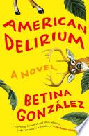 American Delirium Book PDF