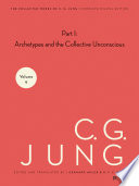 Collected Works Of C G Jung Volume 9 Part 1
