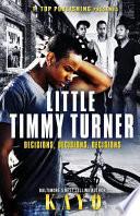 Little Timmy Turner
