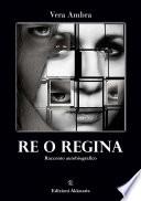 Re o Regina