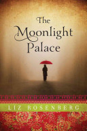 The Moonlight Palace Book PDF