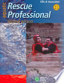 Aquatic Rescue Professionals