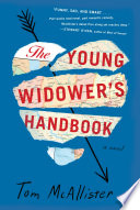 The Young Widower s Handbook Book PDF