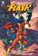 The Flash Omnibus 3