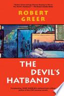 The Devil's Hatband