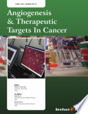 Angiogenesis and Therapeutic Targets in Cancer