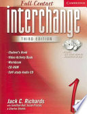 Interchange Full Contact 1b