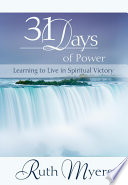 Thirty One Days of Power