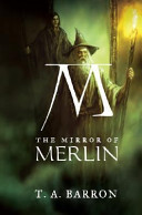 The Mirror of Merlin