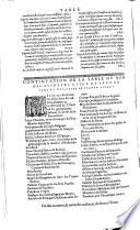 Les grandes annales  et histoire g  n  rale de France  de la venue des Francs en Gaule  iusques au r  gne du roy tres Chrestien Henry III    Au tres Chrestien Roy    Henry III