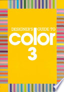 Designer's Guide to Color 3