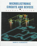 microelectronic-circuits-and-devices