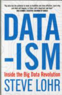 Data Ism