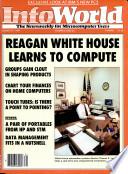 Aug 27, 1984