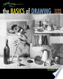 Exploring the Basics of Drawing