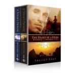 The Heart Of A Hero Bundle A Texans Promise Texans Honor Ebook Epub