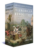The American Revolution  Writings from the Pamphlet Debate 1764 1776 Book PDF