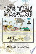 The Time Machine Pdf/ePub eBook