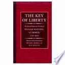 download ebook the key of liberty pdf epub