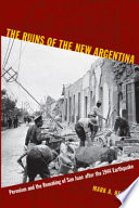The Ruins of the New Argentina