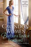The Cavendon Women (Cavendon Chronicles, Book 2) : for you' daily mail...