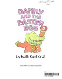 Danny and the Easter egg