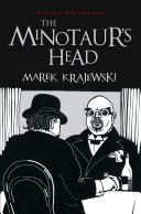 The Minotaur's Head: An Eberhard Mock Investigation 4 New Year S Eve Revelries To Attend
