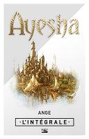 download ebook ayesha - l'intégrale pdf epub