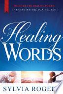 Healing Words