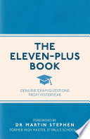 The Eleven Plus Book