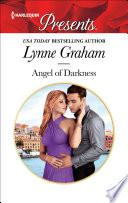 Angel Of Darkness : lynne graham! top model kelda wyatt is...