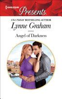 Angel Of Darkness : lynne graham! top model kelda...