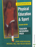 Advanced Physical Education and Sport