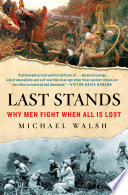 Last Stands Book PDF