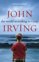The World According To Garp Pdf/ePub eBook