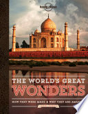 The World S Great Wonders