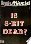 Nov 29, 1982