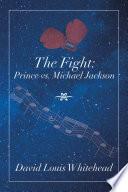 The Fight Prince Vs Michael Jackson