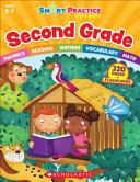 Smart Practice Workbook  Second Grade