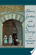 Islam, Gender, & Social Change