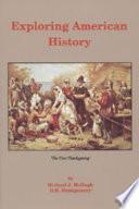 Exploring American History