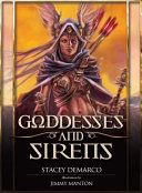Goddesses and Sirens