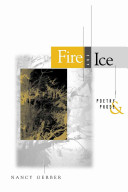 Fire And Ice : common ground, the confusion of adolescence, the...