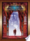 The High King's Golden Tongue Pdf/ePub eBook