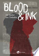 Blood   Ink