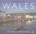 Wales in 100 Places