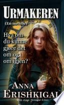 Urmakeren: En novelle (Norwegian Edition)